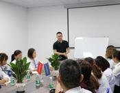 沐鸣2注册技术培训